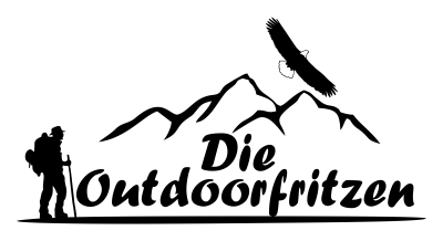 Der OutDoorShop in der Lausitz