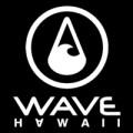 Wave Hawaii