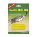Coghlans snake bite kit , without antiseptica
