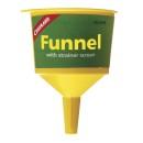 Coghlans funnel ,
