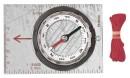 Coghlans map compass ,