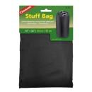 Coghlans stuff bag , 26 x 52 cm