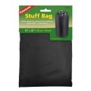 Coghlans stuff bag , 30 x 56 cm
