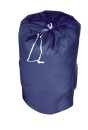 Coghlans Utility bag , 35 x 76 cm