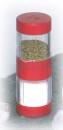 Coghlans salt & pepper shaker ,