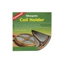 Coghlans mosquito coil holder ,