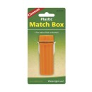 Coghlans plastic match box ,