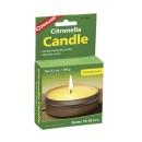 Coghlans citronella candle , 98 g