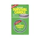 Coghlans Survival Candle ,