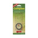 Coghlans map compass, Deluxe ,