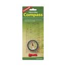 Coghlans Kartenkompass, gross