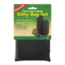Coghlans net bag set ,