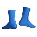 HIKO SLIM 0.5 Neoprene - Socken / Paddelsocken, 0,5 mm,...
