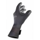 HIKO Sport SLIM gloves 2.5 Handschuhe /  Paddelhandschuh...