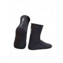 HIKO NEO3.0 Neoprene - Socken / Paddelsocken, 3,0 mm,...