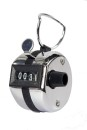 Relags Hand Tally Counter ,