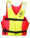 Easy Rider Buoy.Aid.Adult.50N,ISO 12402-5_>40kg,