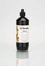 Petromax Alkan , 1 L
