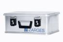 Zarges Box, 24 L, Mini XS