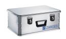 Zarges Box, 42 L, Mini