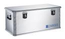 Zarges Box, 81 L, Midi