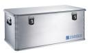 Zarges Box, 135 L, Maxi