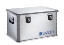 Zarges Box, 60 L, Mini Plus
