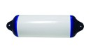 OCEAN Fender Heavy Duty ?4, 19x64cm, White/Blue