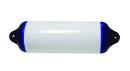 OCEAN Fender Heavy Duty ?6, 22x76cm, White/Blue