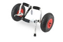 """ECKLA-Cart """"colored"""" NEW for sea-kayak ,..."""