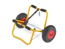 """ECKLA-Kayak-cart  """"colored"""" with support,..."""
