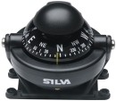 Silva compass C58, for car and boat ,