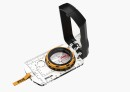 Silva compass Expedition S ,