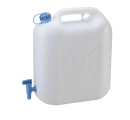 Hünersdorff water canister Eco , 22 L