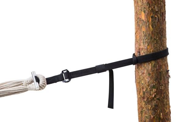 Amazonas Hängemattenzubehör T-Strap, 2 Stück