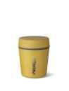 Primus Thermo lunch jug , 0,4 L, yellow