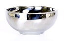 Relags Stainless Steel Thermo-Bowl ,