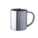 Relags stainless steel thermo mug Deluxe , 0,2 L