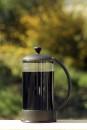 Relags  Java Press, Kaffekanne, Filterpresse,...