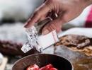 Swiss Advance Classic , Salt & Pepper