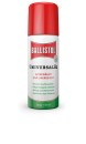 Ballistol oil , 50 ml Spray