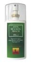 Jaico mosquito repellent, spray , 75 ml