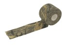 McNett protective camouflage tape Camo Form , mossy oak -...