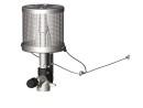 Primus lantern Micron , with mesh & piezo