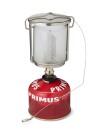 Primus lantern Mimer , Duo with piezo