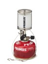 Primus lantern Micron , with glas & piezo