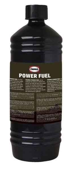 Primus PowerFuel Benzin, 1 L