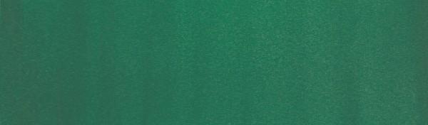 BasicNature Isomatte Strand, 180 x 50 x 0,7 cm