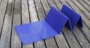 Relags sleeping mat Foldable , 180 x 50 x 0,8 cm