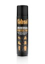 Fabsil Camping Impregnation , 400 ml Spray